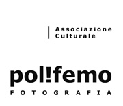 Polifemo | Fabbrica del Vapore